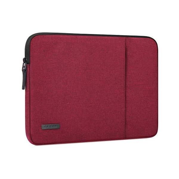 CAISON ノートパソコン スリーブ Ultrabook ケース For 13.5 インチ Microsoft Surface Book|sunrise-eternity|12