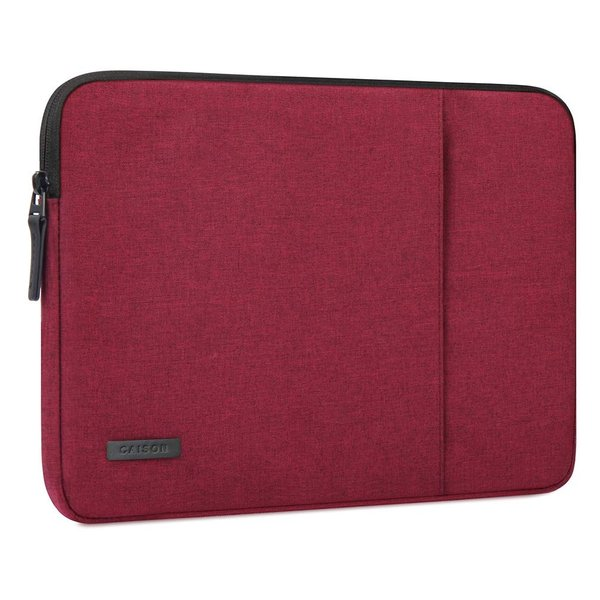 CAISON ノートパソコン スリーブ Ultrabook ケース For 13.5 インチ Microsoft Surface Book|sunrise-eternity|13
