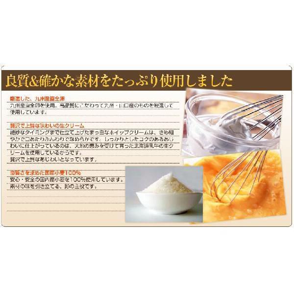 【総決算特価】ケーキ 2019 送料無料 ベリーズデコレーションケーキ 5号サイズ 1ホール|sunrisefarm|04