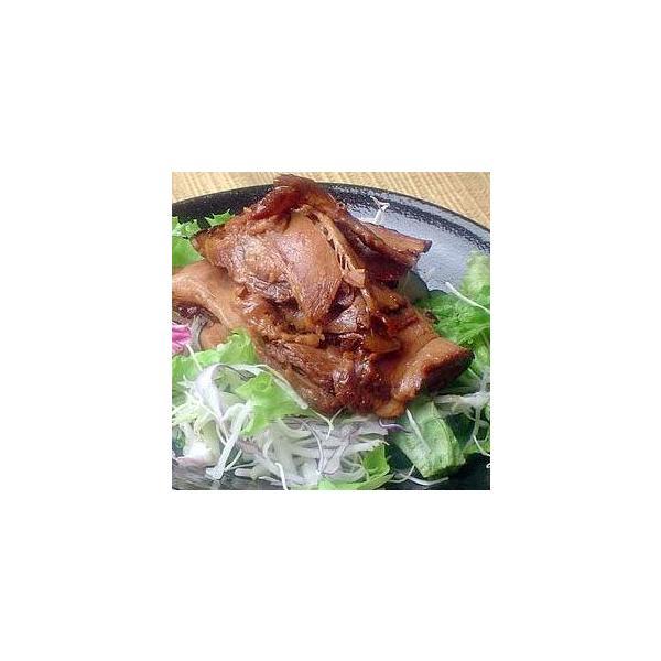 ●入荷待ち●業務用チャーシュー切り落とし500g  規格外 不揃い 豚肉 わけあり 訳あり 端っこ 焼豚|sunrisefarm|02