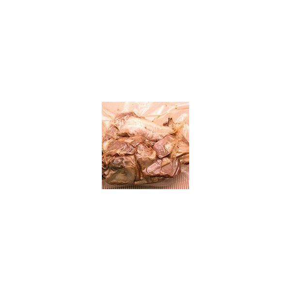 ●入荷待ち●業務用チャーシュー切り落とし500g  規格外 不揃い 豚肉 わけあり 訳あり 端っこ 焼豚|sunrisefarm|04