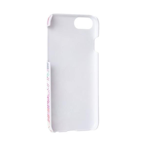 [クレイサス] iPhoneカバー 【stesdy12月号掲載】アマレッティ iPhone8/7/6s/6 187550 33 ピンク