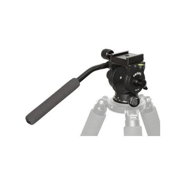 FEISOL vh-40ビデオヘッド