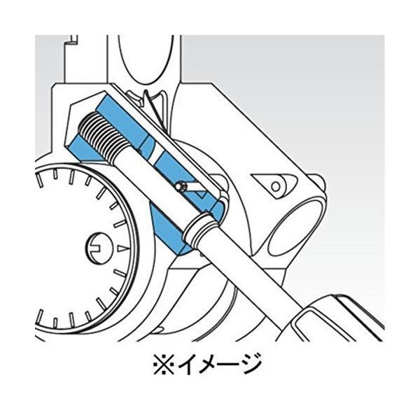 Velbon 3Way雲台 PHD-51 中型 底面径43mm コマ止め方式 マグネシウム製 470607