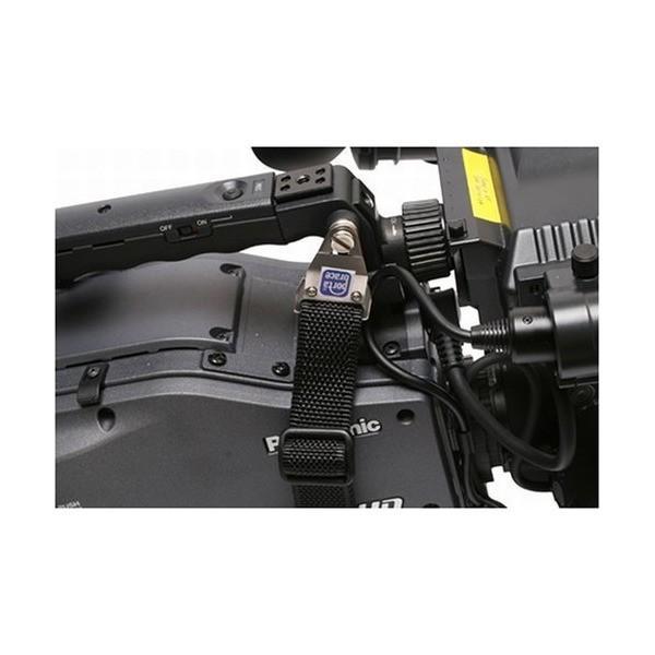 Portabrace (ポータブレイス) 機材ケース用アクセサリー カメラストラップ HB-15 CAM-C