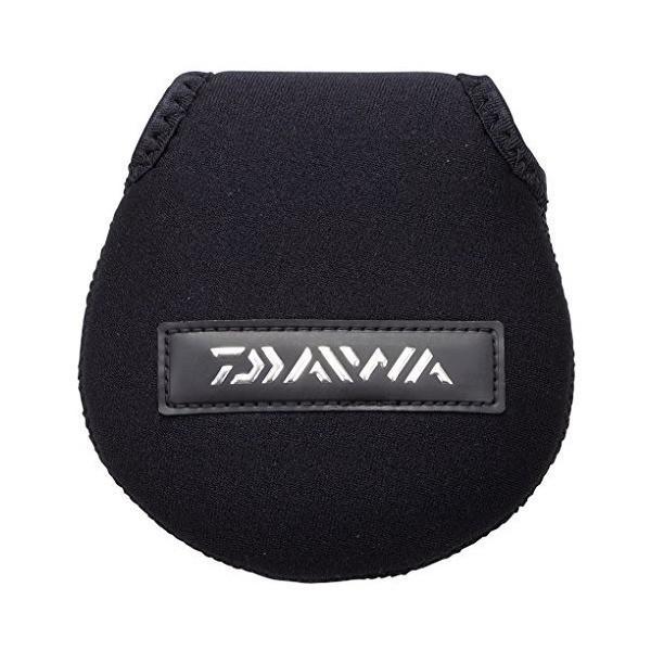 ダイワ(Daiwa) リールケース ネオリールカバー (A) CV-S