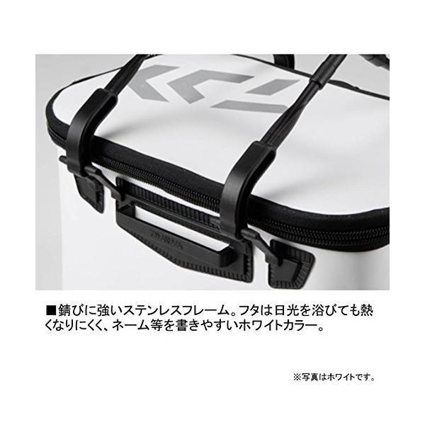 ダイワ(Daiwa) イソ バッカン H40(J) レッド