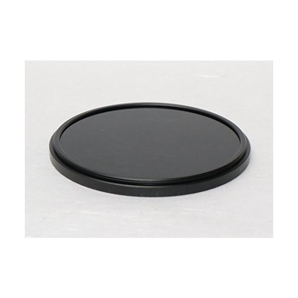 フォトショップサイトウ 赤外線フィルター IR720nm 58mm径 インフラレッド Infrared 赤外線透過