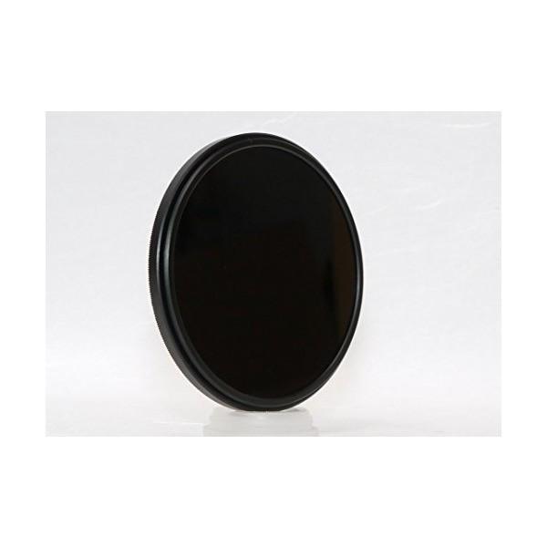 フォトショップサイトウ 赤外線フィルター IR950nm 43mm径 インフラレッド Infrared 赤外線透過