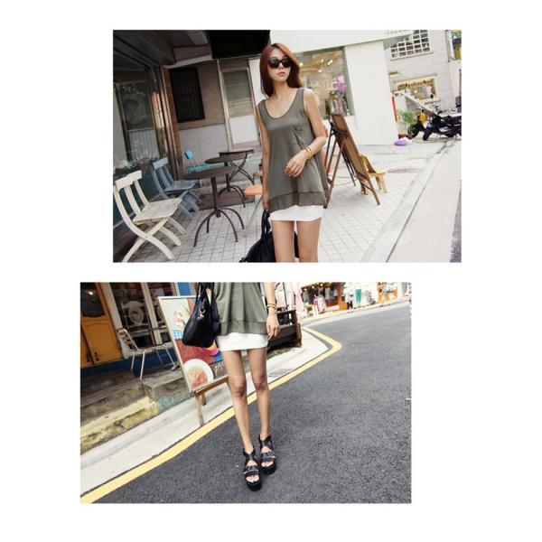 タイトミニスカート【ネコポス可】|sunshine1|15