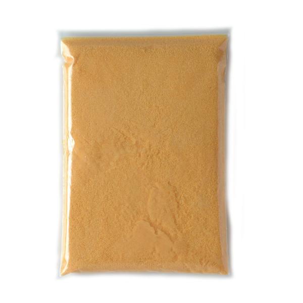 カラーサンド 日本製 デコレーションサンド 細粒(0.2mm位) Gタイプ 橙(03) 200g|sunsins|04