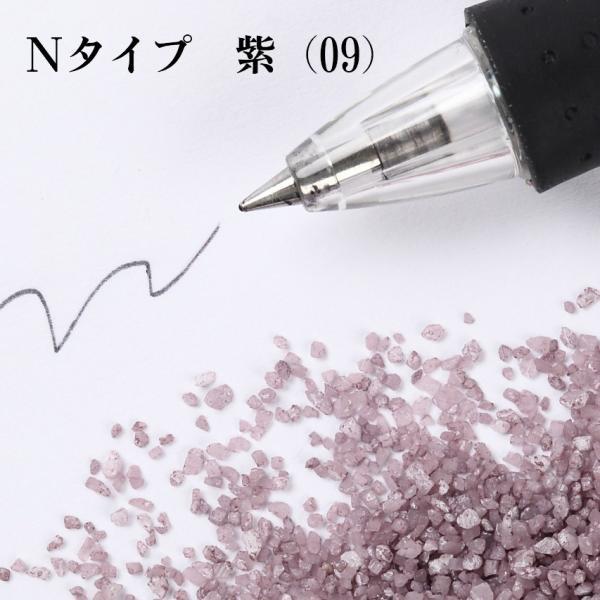カラーサンド 日本製 デコレーションサンド 粗粒(1mm位) Nタイプ 13色の中からお好きな色を1色 5kg sunsins 12