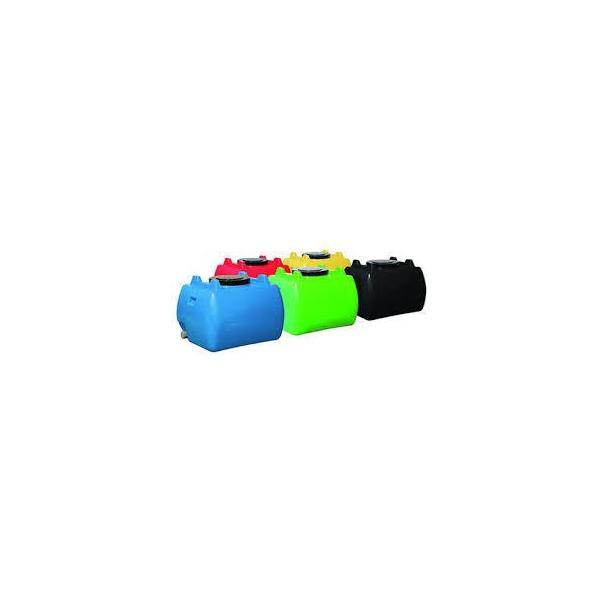 雨水タンク スイコー ホームローリータンク500(雨水タンク) 【貯水槽・貯水タンク】