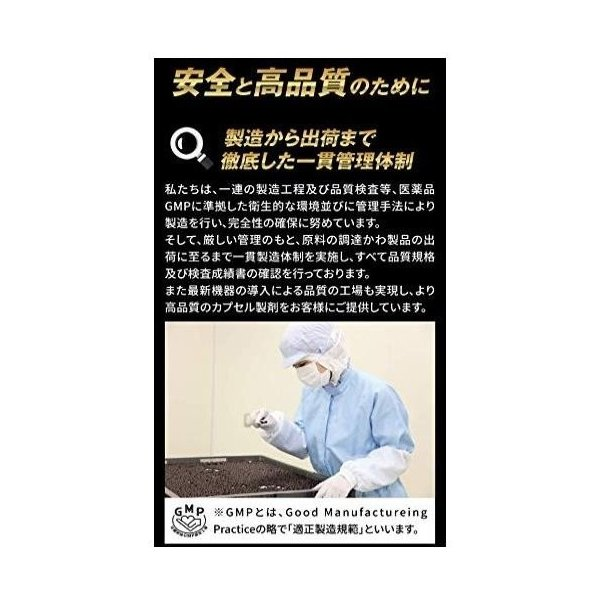 hoconico 贅沢亜鉛 牡蠣のチカラα 1袋 90粒入り (約30日分)|sunsunmarket01|08