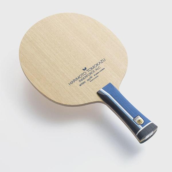 卓球ラケット 卓球ラバー 張本智和×テナジー05セット バタフライ BUTTERFLY 36991 05800|sunward|10