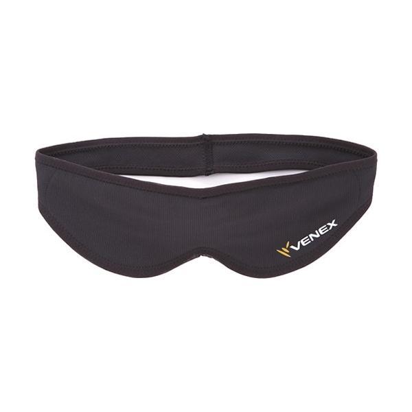 (メール便限定送料無料) ベネクス VENEX アイマスク リカバリーウェア 睡眠用 安眠|sunward|02