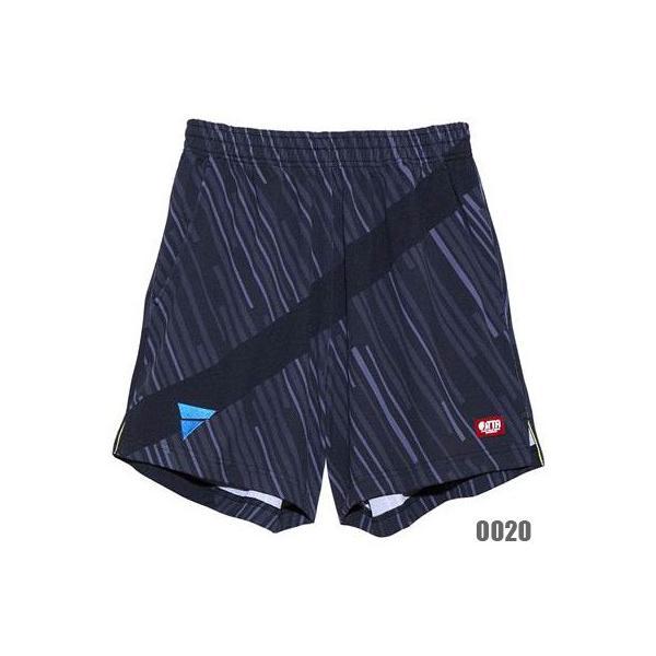 ゲームパンツ VICTAS ヴィクタス V-NGP904 卓球ユニフォーム 034557|sunward|02