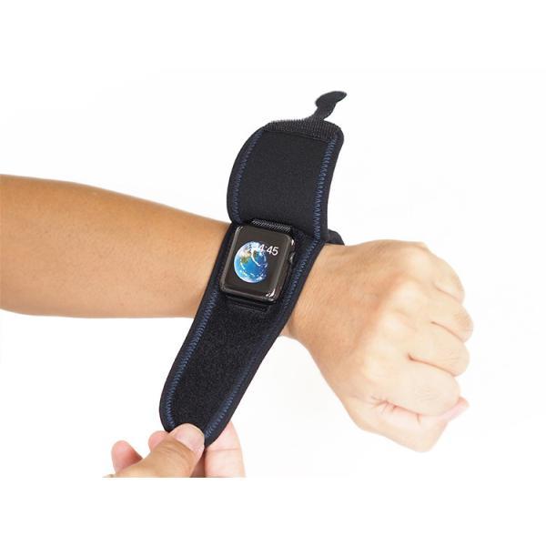 ウォッチスーツ スタンダード 腕時計の保護カバー Watch suit standard|sunward|07