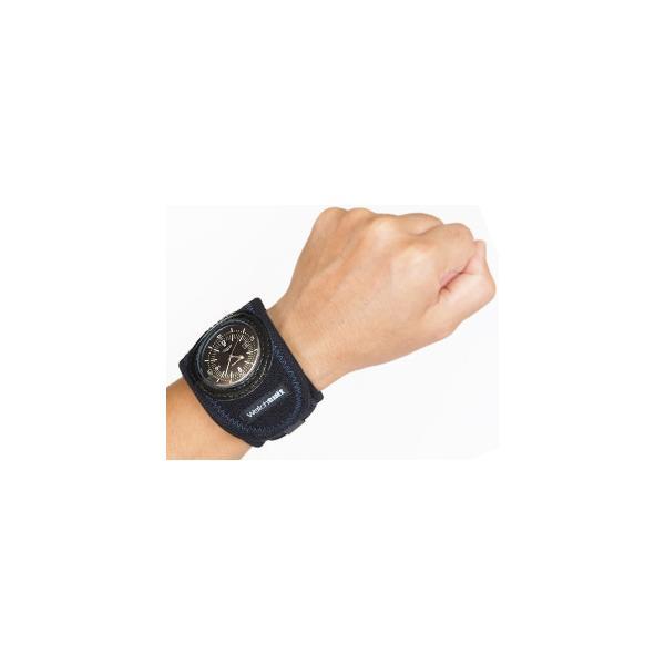 ウォッチスーツ VR 腕時計の保護カバー Watch suit vr|sunward|06