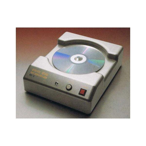 RD−3 ACOUSTIC REVIVE(アコースティックリバイブ)CD&DVD消磁器