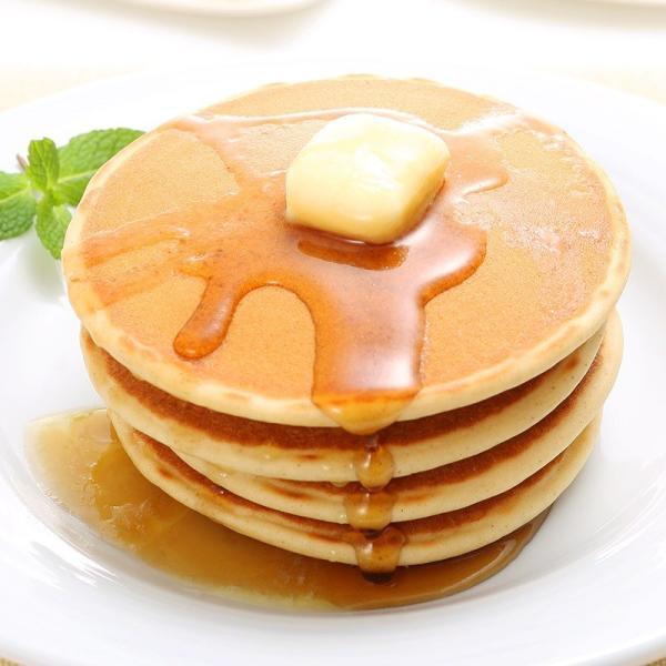 米粉 国産 グルテンフリー お米の粉 お料理自慢の薄力粉 450g×5袋 送料無料 無添加|super-foods-japan|05