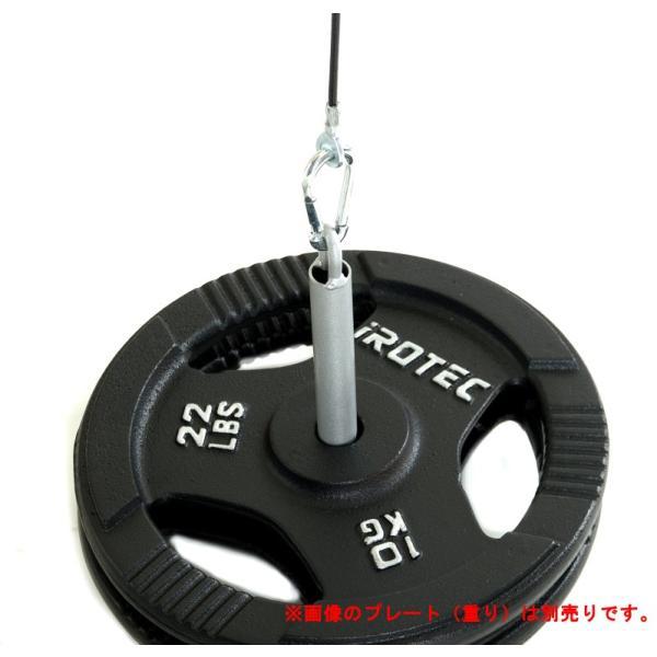 IROTEC(アイロテック)NEWハイパーアブベンチ/腹筋 腹筋マシン 腹筋器具 筋トレ器具 腹筋マシーン 筋トレ ダイエット器具 トレーニング器具 super-sports 05