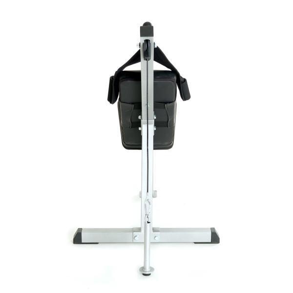 IROTEC(アイロテック)NEWハイパーアブベンチ/腹筋 腹筋マシン 腹筋器具 筋トレ器具 腹筋マシーン 筋トレ ダイエット器具 トレーニング器具 super-sports 08