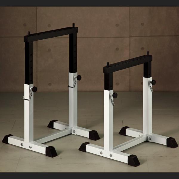 ベンチプレスセット IROTEC(アイロテック)ビルドアップコンポR70/バーベル ダンベル トレーニング器具 筋トレ トレーニングマシン|super-sports|02