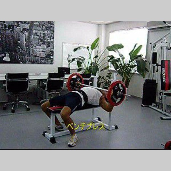 IROTEC(アイロテック)プレスベンチ/ダンベル バーベル ベンチプレス 腹筋 筋トレ トレーニング器具 トレーニングマシン 筋力 トレーニングベンチ|super-sports|02