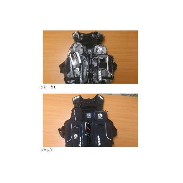パズデザイン PSLコンプリートIV SLV-020 ブラック/グリーン ・即納|superbush|03
