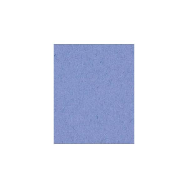 BPS-2705 スーペリア背景紙 2.72x5.5m #29パープル