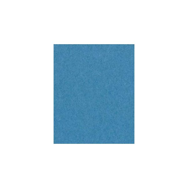 BPS-2705 スーペリア背景紙 2.72x5.5m #41マリンブルー