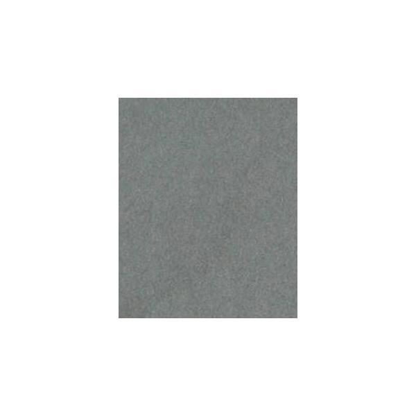 BPS-2725 スーペリア背景紙 2.72x25m #43ダブグレー