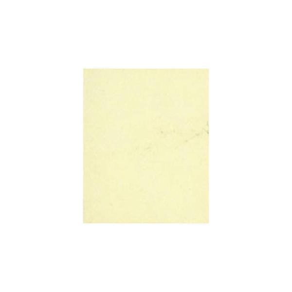 BPS-1805 スーペリア背景紙 1.8x5.5m #65クリーム