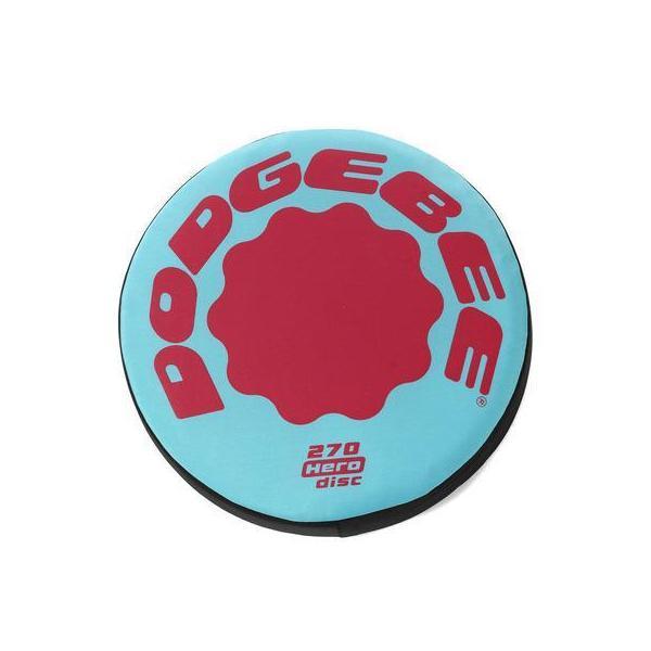 ラングスジャパン(RANGS) ドッヂビー270 エンジェルマジック dodgebee270 (メンズ、レディース、キッズ)