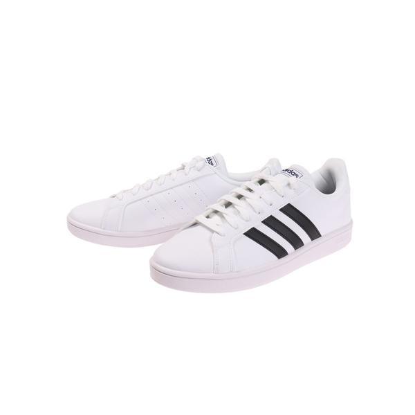 アディダス(adidas)スニーカーGRANDCOURTBASEEE7904スポーツシューズ(メンズ)