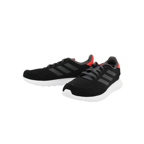 アディダス(adidas)スニーカーARCHIVOEF0436スポーツシューズ(メンズ)