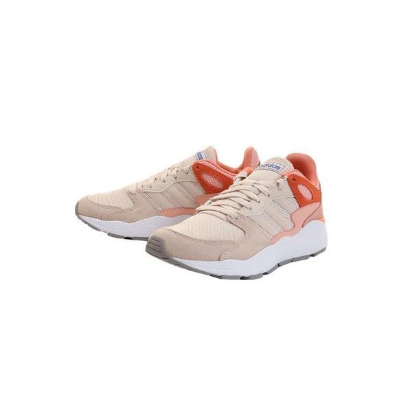 アディダス(adidas)スニーカーADICHAOSWEF1063スポーツシューズ(レディース)