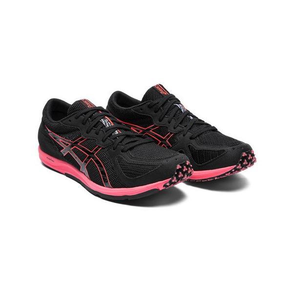 アシックス(ASICS) ランニングシューズ ソーティマジック LT2 SORTIEMAGIC LT 2 1093A093.001 マラソン (メンズ、レディース、キッズ)
