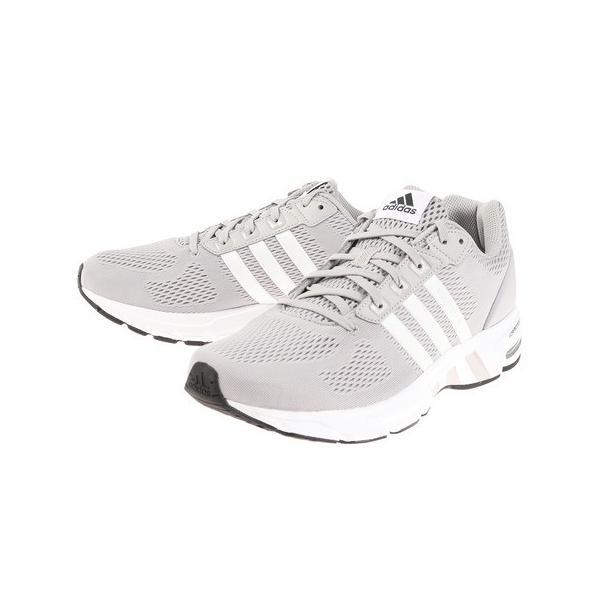 アディダス(adidas)スニーカーEquipment10EMFU8358スポーツシューズ(メンズレディース)