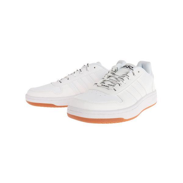 アディダス(adidas)スニーカーアディフープス2.0ADIHOOPS2.0UFW4481スポーツシューズ(メンズ)