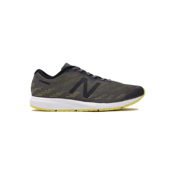 ニューバランス(newbalance)ランニングシューズストロボMSTROGY32Eジョギングシューズ(メンズ)
