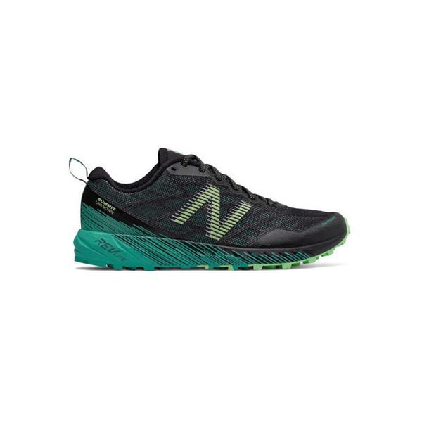 ニューバランス(new balance) ランニングシューズ TUNKNT B ジョギングシューズ (レディース)