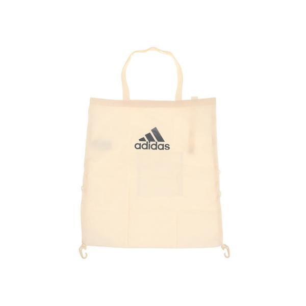 アディダス(adidas) パッカブル バッグ KO330-HB1408 (メンズ、レディース、キッズ)