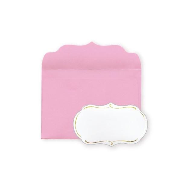 バースデーカード 華 グリーティングカード 誕生日 カード|suplea-store|03