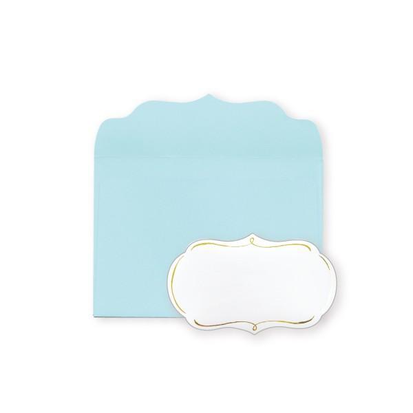 バースデーカード 鳥 グリーティングカード 誕生日 カード|suplea-store|03