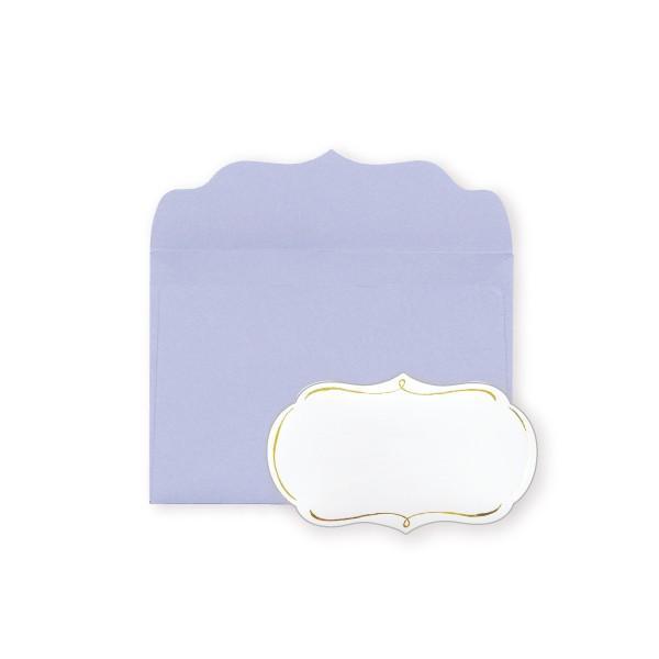 バースデーカード 星 グリーティングカード 誕生日 カード|suplea-store|03