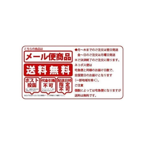 ココアパウダー 純ココア ピュアココアパウダー 500g 送料無料 無香料 無着色|supplemarche|10