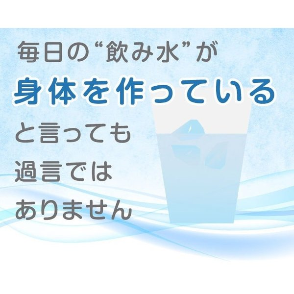 犬猫用水素発生魔法のスティックペット用 水素水 犬 猫 硬度を下げる ペット健康 水 |supplemarche|14