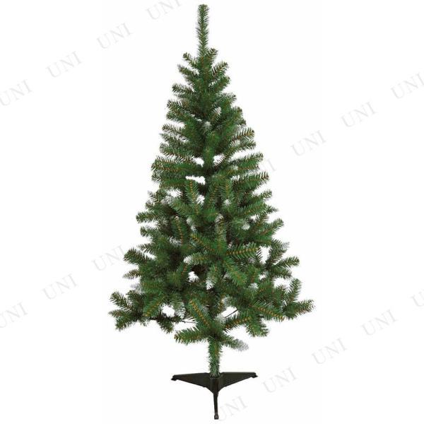 クリスマスツリー ヌードツリー グリーン×ホワイト 240cm supplies-world 02